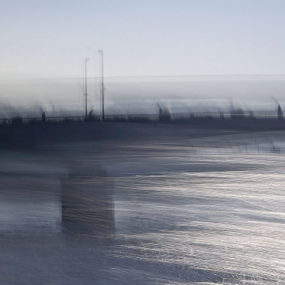 Pont Boieldieu. 8 sur 10 tirages disponibles
