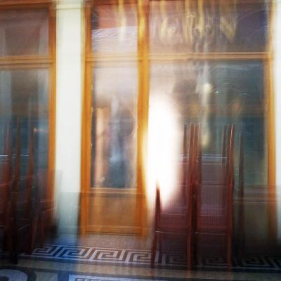 Galerie Vivienne (2)